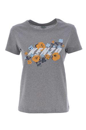 T-shirt KENZO | 8 | F762TS71399095