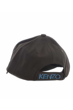 Berretto Kenzo tigre KENZO | 26 | F765AC301F2051