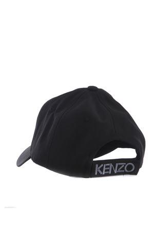 Berretto Kenzo tigre KENZO | 26 | F765AC301F2099