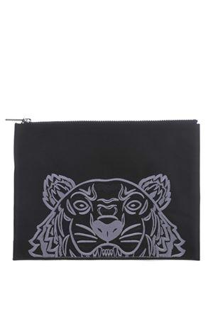 Bustina Kenzo tigre KENZO | 62 | F765PM302F2099