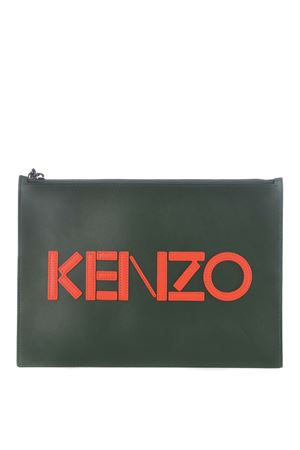 Bustina Kenzo KENZO | 62 | F765PM502L4651