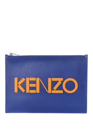 Bustina Kenzo KENZO | 62 | F765PM502L4672