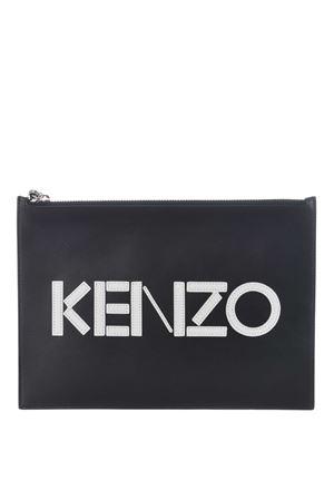 Bustina Kenzo KENZO | 62 | F765PM502L4699