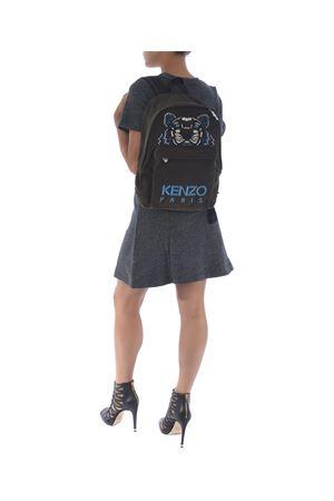 Backpack KENZO | 10000008 | F765SF300F2051