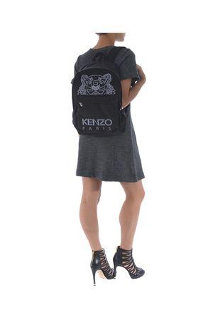 Backpack KENZO | 10000008 | F765SF300F2099