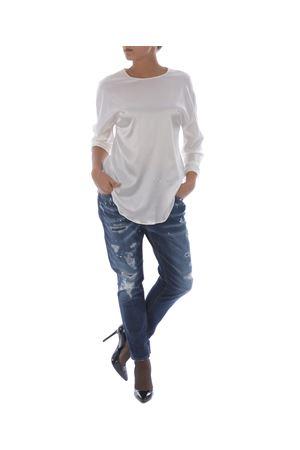Jeans Les Noir LES NOIR | 24 | YSL001BAGGY