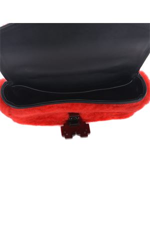 Shoulder Bag LES PETITS JOUERS | 31 | IVMLPM3