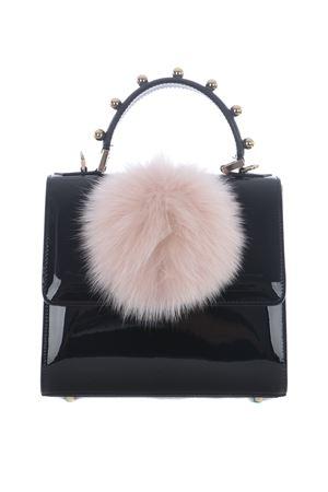 Shoulder Bag LES PETITS JOUERS | 31 | MABN-VSP10V10