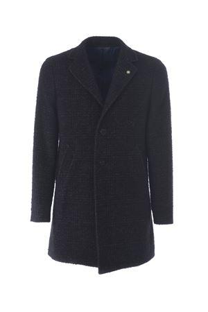 Coat MANUEL RITZ | 17 | C4448173730-98