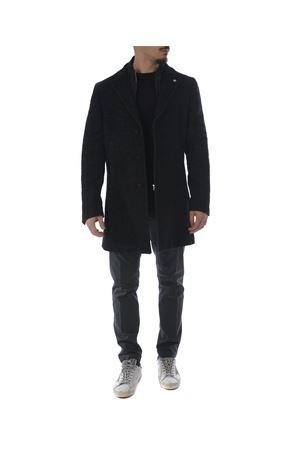 Cappotto Manuel Ritz MANUEL RITZ | 17 | C4548173730-89