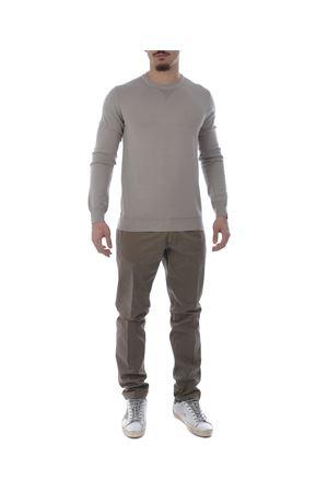 Pantaloni Manuel Ritz MANUEL RITZ   9   P1598T173830-26