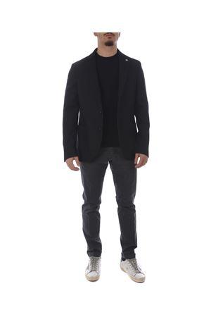 Pantaloni Manuel Ritz MANUEL RITZ   9   P1598T173830-98