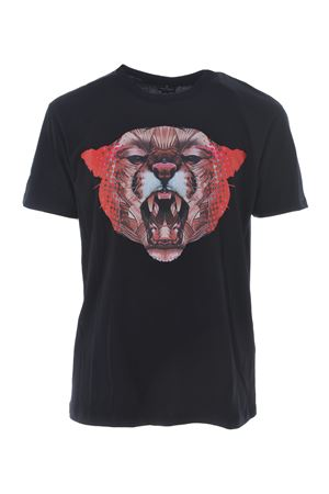 T-shirt Marcelo Burlon County of Milan ashkish MARCELO BURLON | 8 | CMAA018F170010111088