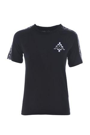 T-shirt MARCELO BURLON | 8 | CWAA028E176062221001