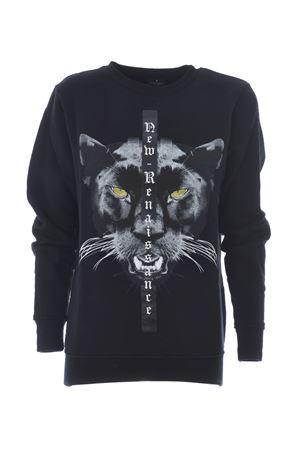 Sweatshirt MARCELO BURLON | 10000005 | CWBA015E175060111088