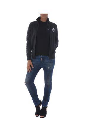 Jacket MARCELO BURLON | 10000005 | CWBA021E176042201001