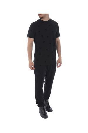 T-shirt MCQ Alexander McQueen MCQ | 8 | 277605RIT67-1000