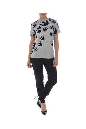 T-shirt MCQ Alexander McQueen MCQ | 8 | 318978RGH80-1225