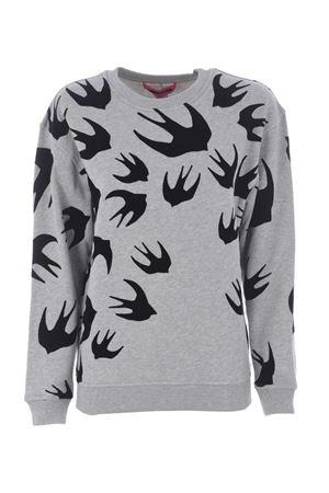 Sweatshirt MCQ | 10000005 | 337341RGH82-1225