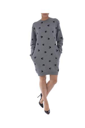 Dress MCQ | 11 | 379194RIT69-1244