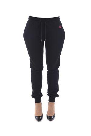 Pantaloni jogging MCQ Alexander McQueen MCQ | 9 | 405198RHT09-1000