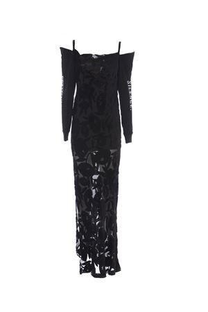 Dress MCQ | 11 | 465292RIF14-1000