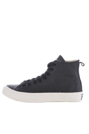 Sneakers  high-top MCQ Alexander McQueen MCQ | 5032245 | 472454R1129-1000