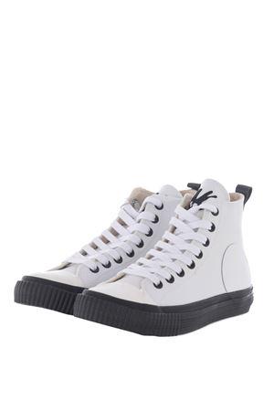 Sneakers high-top MCQ Alexander McQueen MCQ | 5032245 | 472454R1129-9000