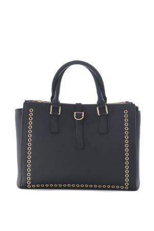 Borsa Mia Bag MIA BAG | 31 | 17313LGRIGIO