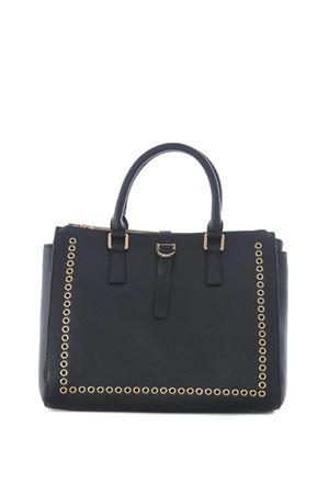 Borsa Mia Bag MIA BAG | 31 | 17313LNERO