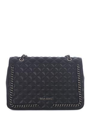 Tracolla Mia Bag MIA BAG | 31 | 17417NERO