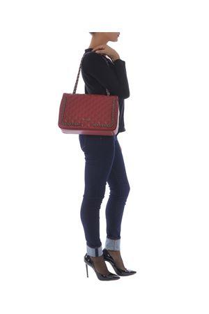 Tracolla Mia Bag MIA BAG | 31 | 17417ROSSO