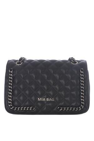 Tracolla Mia Bag MIA BAG | 31 | 17419NERO