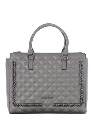 Borsa Mia Bag MIA BAG | 31 | 17422PLATINO