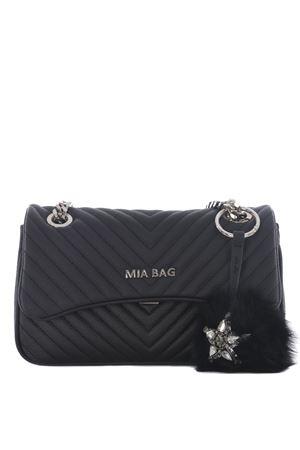 Tracolla Mia Bag MIA BAG | 31 | 17431NERO