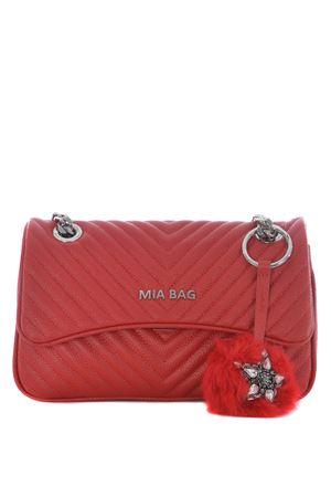 Tracolla Mia Bag MIA BAG | 31 | 17431ROSSO
