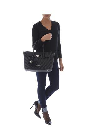 Shopping Mia Bag MIA BAG | 31 | 17432NERO