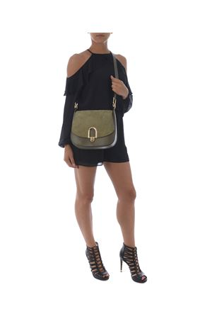 Shoulder Bag MICHAEL KORS | 31 | 30T7GDZM3S333