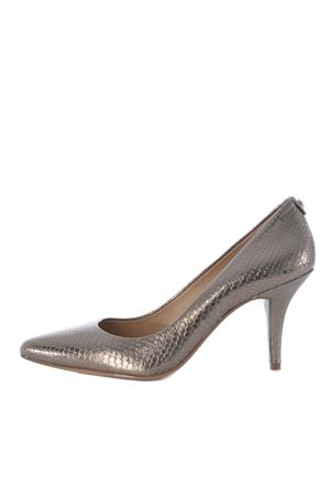Pumps MICHAEL KORS | 12 | 40S5MFMP2M999