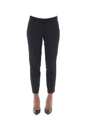 Trousers MICHAEL KORS | 9 | MF73GTT639098