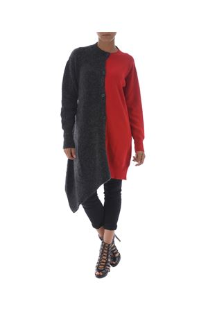 Cardigan MM6 MAISON MARGIELA | 850887746 | S32HA0473S16131-004F