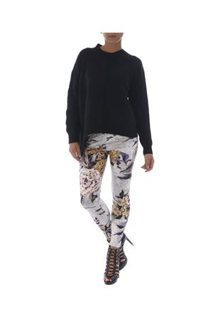 Leggings MM6 MAISON MARGIELA | -1927212704 | S32KA0478S23128-001S