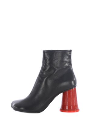 Boots MM6 MAISON MARGIELA | 76 | S40WU0120SY0697-963