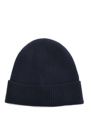 Cappello Moncler MONCLER | 26 | 00217-0004957-742