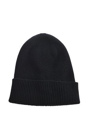 Cappello Moncler MONCLER | 26 | 00217-0004957-999