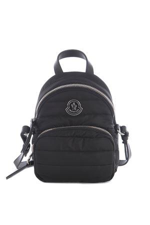 Backpack MONCLER | 31 | 00658-0054155-999