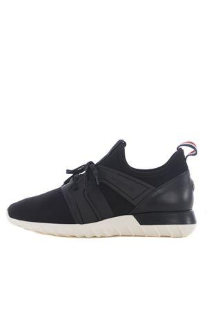 Sneakers uomo Moncler Emilien MONCLER | 12 | 10141-0001708-999