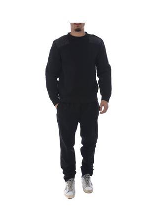 Pantaloni Moncler MONCLER   9   10512-0058008-999