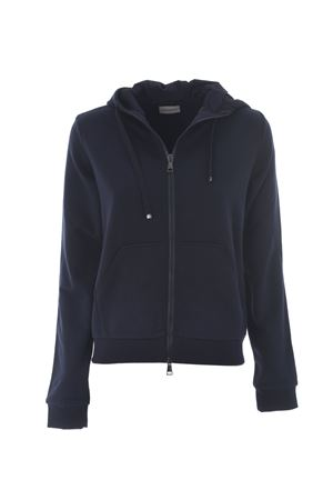 Sweatshirt MONCLER | 10000005 | 84989-008098W-778