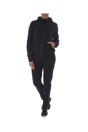 Sweatshirt MONCLER | 10000005 | 84989-008098W-999